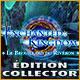 Télécharger des jeux PC : Enchanted Kingdom: Le Brouillard du Rivéron Édition Collector