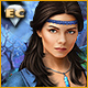 Enchanted Kingdom: Le Secret de la Lampe Dorée Édition Collector