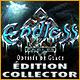 Endless Fables: Odyssée de Glace Édition Collector