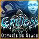 Télécharger des jeux PC : Endless Fables: Odyssée de Glace