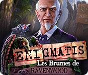 Enigmatis: Les Brumes de Ravenwood