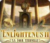Enlightenus II: La Tour Eternelle