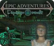Epic Adventures: L'Equipage Maudit
