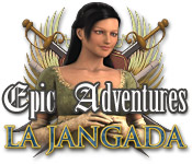 Epic Adventures: La Jangada