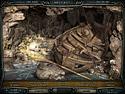 in-game screenshot : Escape Rosecliff Island (pc) - Echappez-vous de Rosecliff Island !