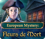 European Mystery: Fleurs de Mort