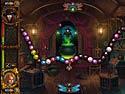 Evy: Les Sphères Magiques