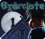 Exorciste