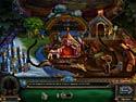 Fabled Legends: Le Flûtiste d'Hamelin