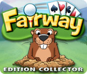 Fairway  Edition Collector - Featured Game!