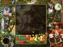 in-game screenshot : Fairy Island (pc) - Libérez les fées d'affreux pirates !