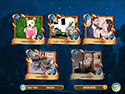 Fairytale Mosaics Cinderella 2