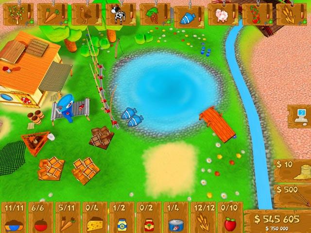 Farm 2 image