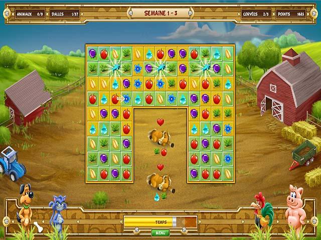Farm Quest image