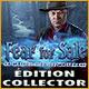 Fear For Sale: La Malédiction de Whitefall Édition Collector