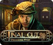 Final Cut: Deuxième Prise