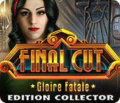 Final Cut: Gloire Fatale Edition Collector