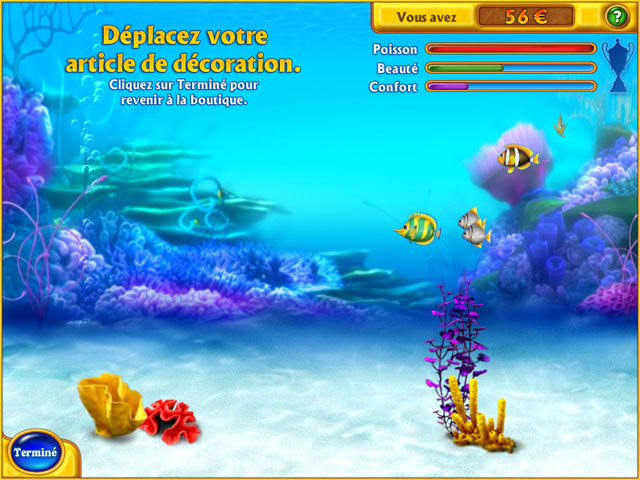 Image Fishdom