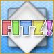 Acheter Fitz
