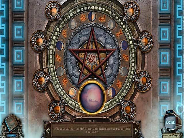 Forbidden Secrets: Les Autres Edition Collector image