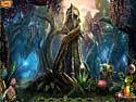 Forest Legends: L'Appel de l'Amour Edition Collector