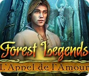 Forest Legends: L'Appel de l'Amour