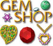 Gem Shop