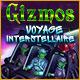 Télécharger des jeux PC : Gizmos: Voyage Interstellaire