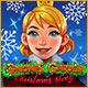 Télécharger des jeux PC : Gnomes Garden Christmas Story