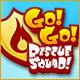 Go! Go! Rescue Squad!