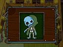 Grave Mania: Zombie Fever