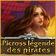 Picross Légende des Pirates