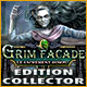 Grim Facade: Le Sacrement RompuÉdition Collector