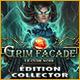 Grim Facade: Le Cube NoirÉdition Collector