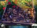 Grim Tales: La Mariée Edition Collector