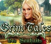 Grim Tales: Les Souhaits