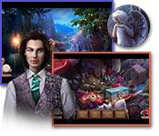 Acheter jeux pc en ligne - Grim Tales: Temps Assassin