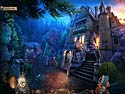 Grim Tales: La Vengeance Edition Collector