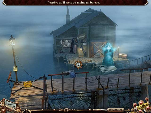 Guardians of Beyond: Witchville télécharger