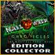 Halloween Chronicles: Les Monstres Parmi NousÉdition Collector