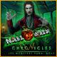 Halloween Chronicles: Les Monstres Parmi Nous