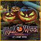 Halloween Stories: Le Livre Noir