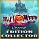 Jeu a telecharger gratuit Halloween Stories: L'Invitation Édition Collector