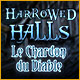 Télécharger des jeux PC : Harrowed Halls: Le Chardon du Diable