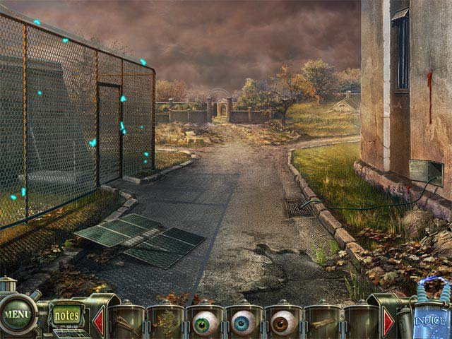 Haunted Halls: L'Asile de Green Hills télécharger