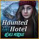 Haunted Hotel: Rêves Perdus