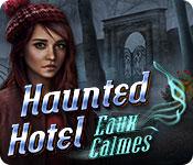 Haunted Hotel: Eaux Calmes