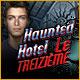 Haunted Hotel: Le Treizième