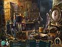 Haunted Legends: Le Cavalier de Bronze