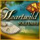 Acheter Heartwild Solitaire